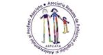 ARPCAPA-