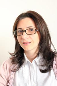 Daniela Martinescu1