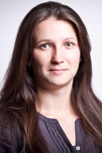 Iulia Lazarean1