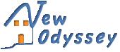 Logo-NewOdyssey1