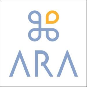 Logo_osim