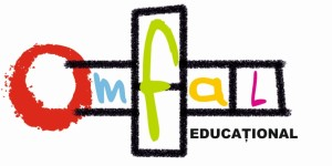 Omfal logo