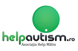logo helpautism_mod