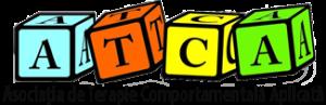 logo_asociatia_atca