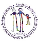 ARCAPA-Logo