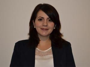 Adriana Balșanu