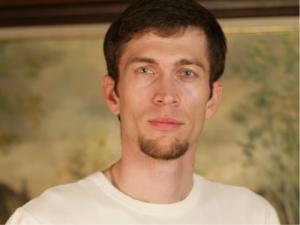 AlexandruTarasov-ConferintaABA2015=480x360