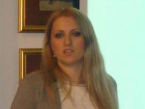 Nicoleta Lupoae