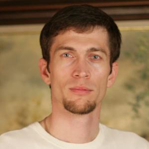Alexandru Tarasov