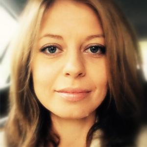 Maria Alexandra Bogoescu