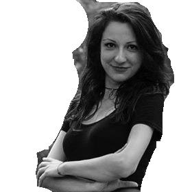 Alexandra Nae-Dumitrescu