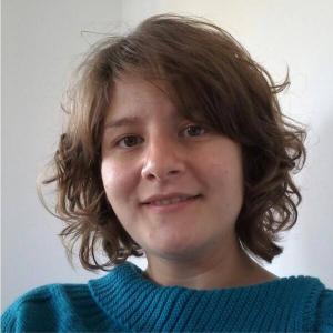 Ana Hodea