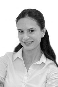 Iuliana Zamfir