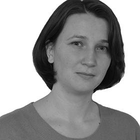 Iulia Lăzărean
