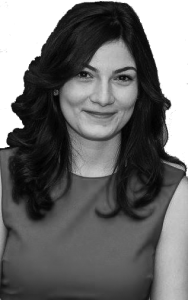 Tatiana Dănciulescu