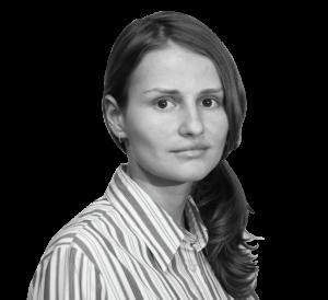 Alexandra Nespălatu