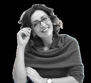 Alina Căpușan
