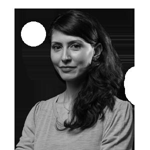 Andreea Stroe Matauan