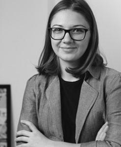 Irina Isar