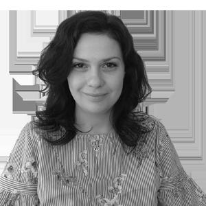 Valentina Puicea