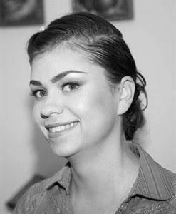 Serban Elena Maria