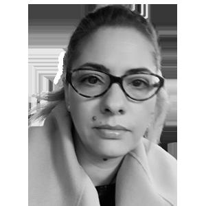 Alina Bobârnac