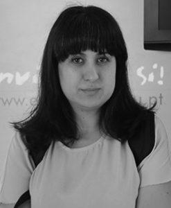 Alina Tanase
