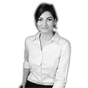 Tatiana Danciulescu