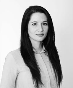 Sorina Drelciuc