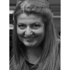 Eugenia Behar
