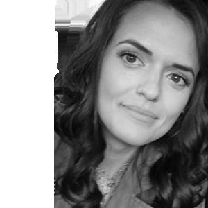 Gabriela Puscasu