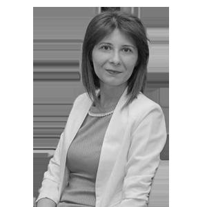 Gina Seria