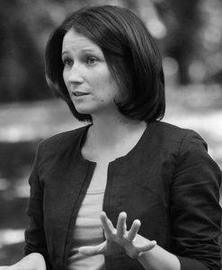 Iulia Lazarean
