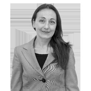Loredana Anghelescu