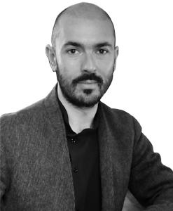 Lorenzo Todone