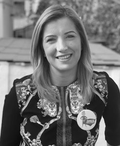 Mihaela Grigoroiu