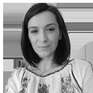 Oana-Daniela Oprescu