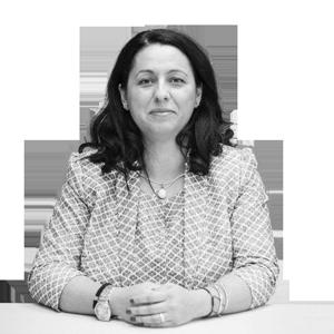Ramona Octaviana Gheorghe