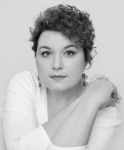 Nicoleta Orlea
