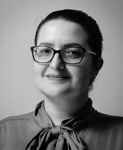 Diana Alexandrescu
