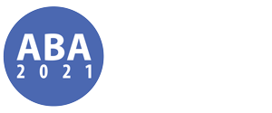 Conferinta Internationala ABA Logo